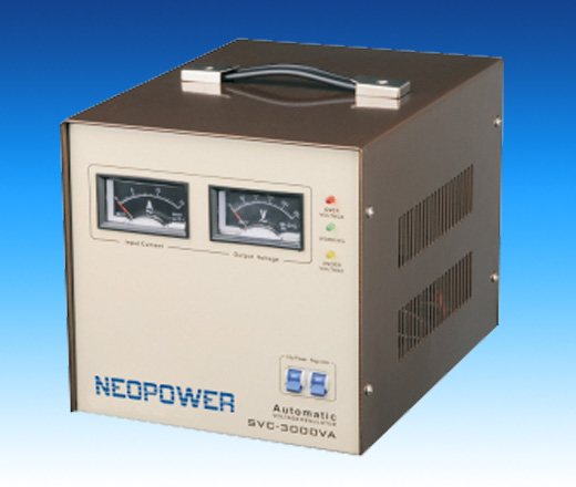 Whole House Voltage Stabilizer Manufacturer Amp Whole House